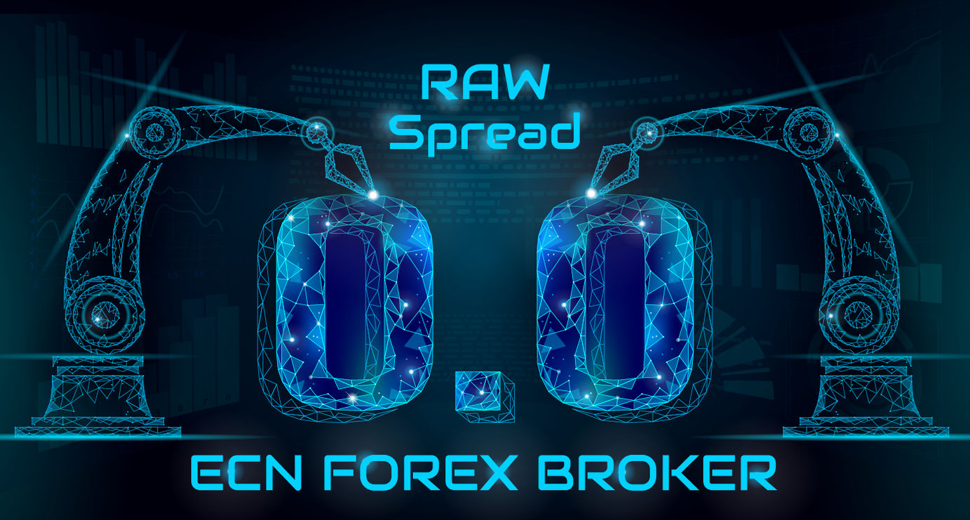 Forex Brokers, Trading Platforms, Financial Success
