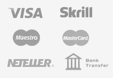 Payment Methods - Forex Brokers, Trading Platforms